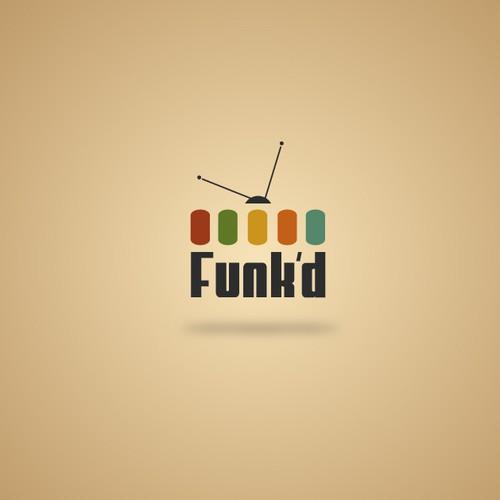 Funk'd