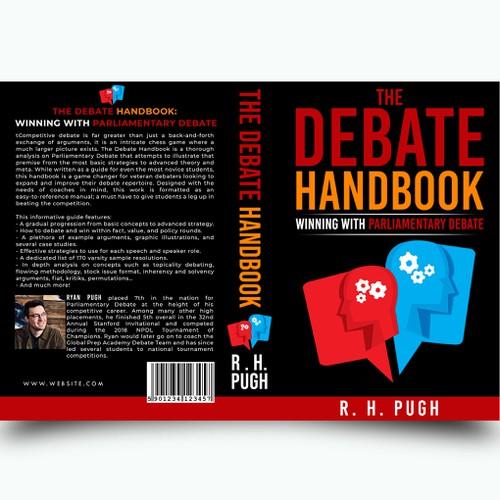 The Debate Handbook