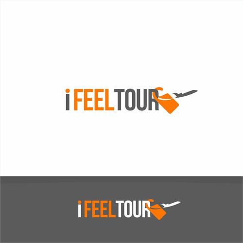 iFeelTour