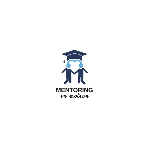 design-fun-logo-mentoring-motion