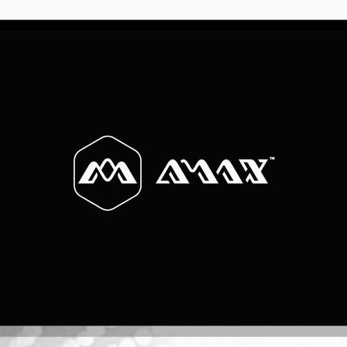 AMAX Concept design