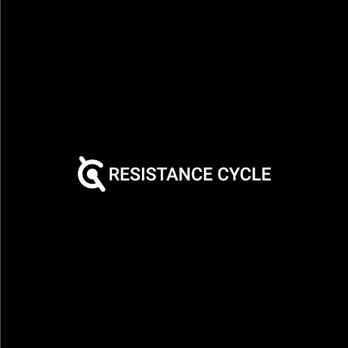 Resistance Cycle