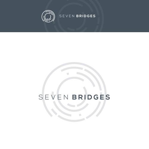 7bridges