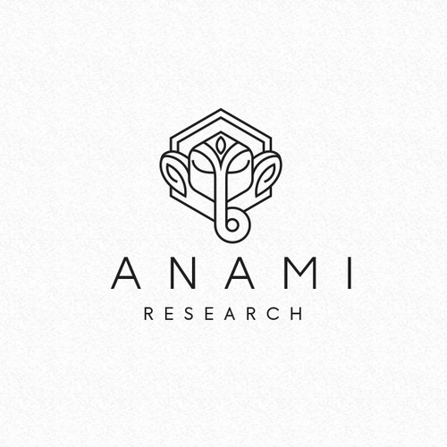 ANAMI Research