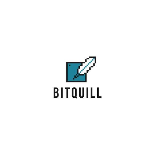 Bitquill