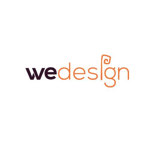 design sample for wedesign
