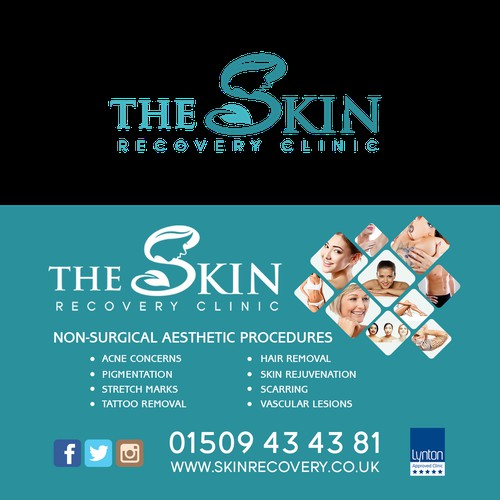 The Skin Recovery