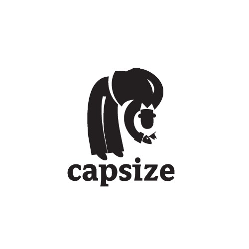 New logo wanted for Capsize