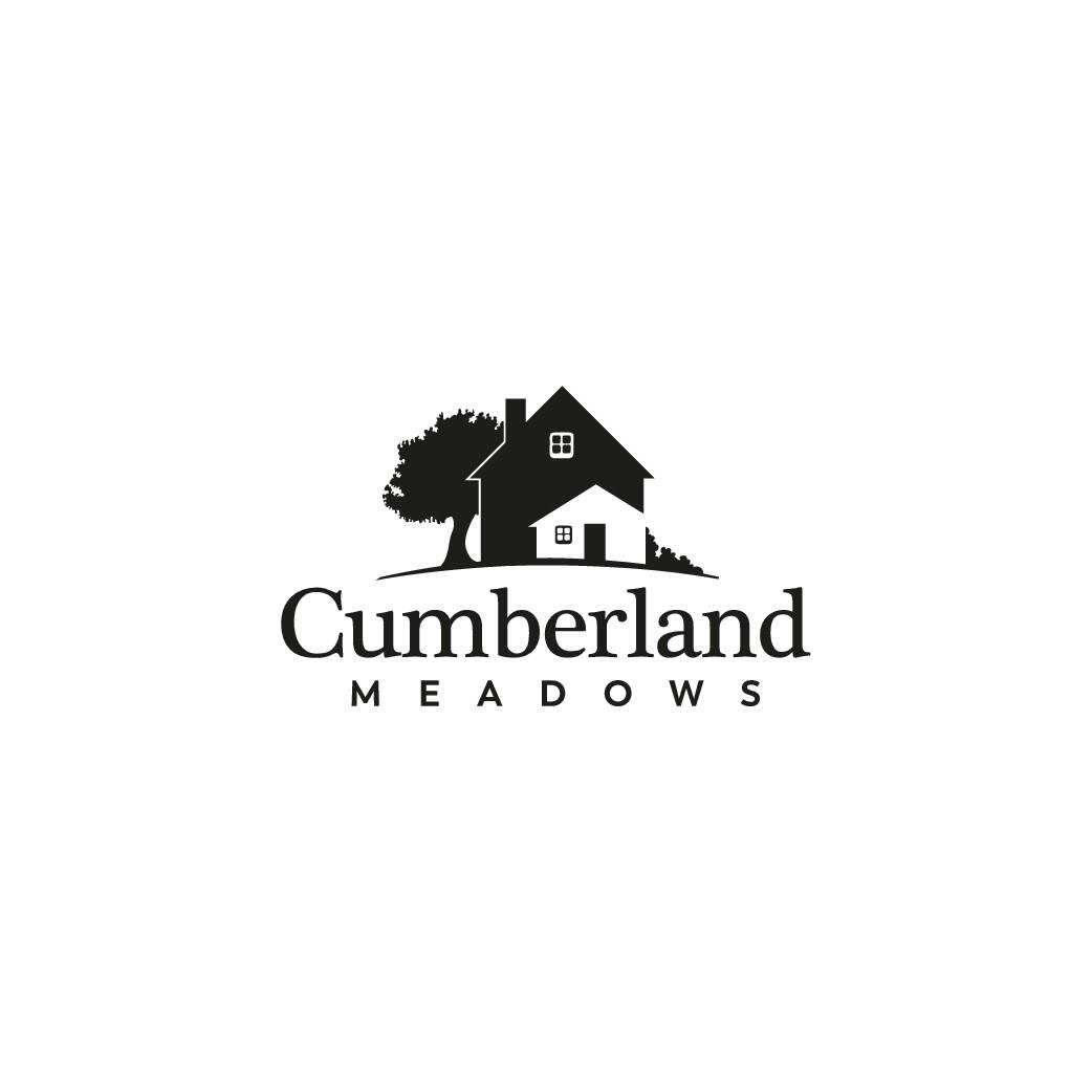 Wanted: Creative, Versatile Logo for Property Development Conmpany