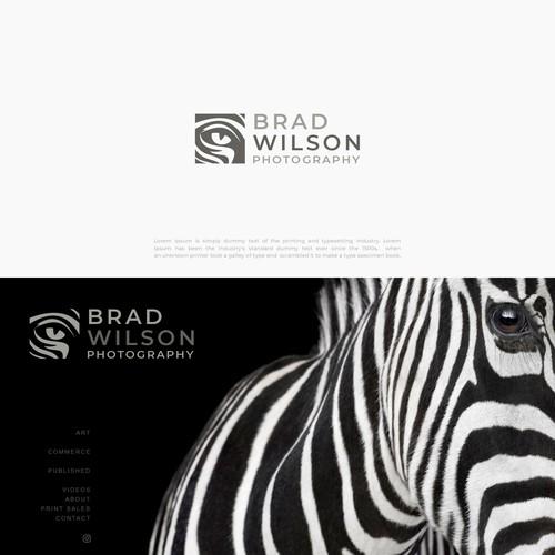 Brad Wilson Photography