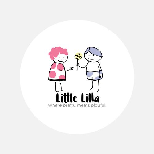 Little Lilla