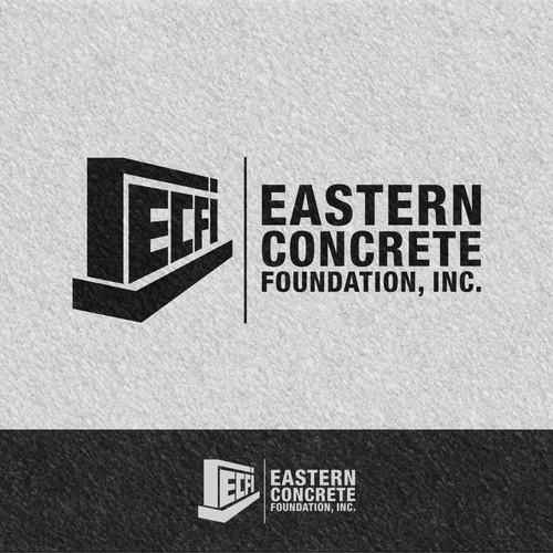 Eastern Concrete