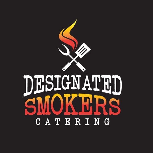 Create a Logo for Competition BBQ and Catering Team