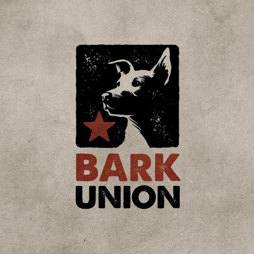 Bark Union