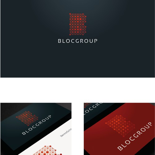 Bloc Group