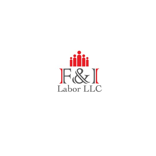 F&I Labor LLC