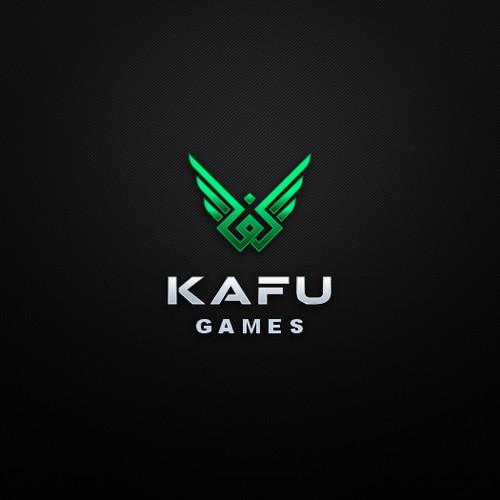 Kafu Games