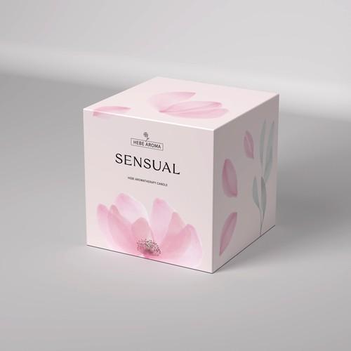 Sale Packaging