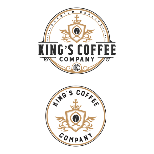 King's Coffee Final 2