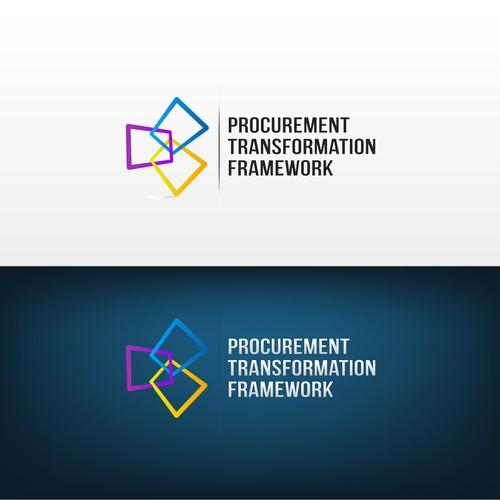 *Prize Guaranteed* Procurement Transformation Framework