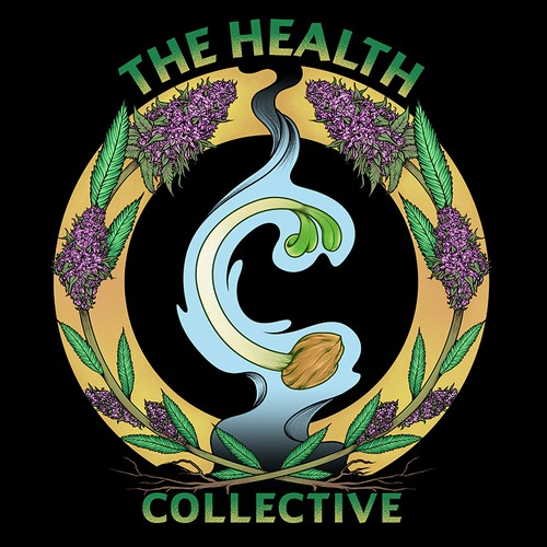 The Health Collective