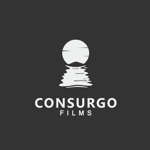 Consurgo Films Logo