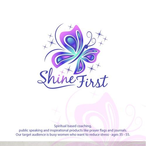 Shine First