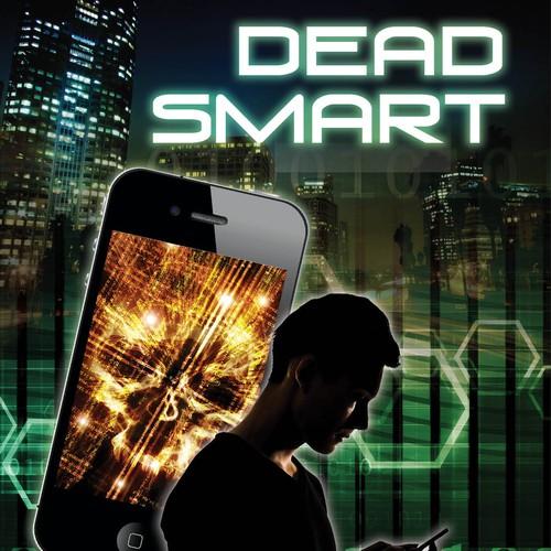 Dead Smart Book Cover