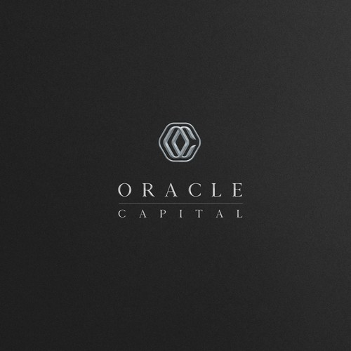 Oracle Capital