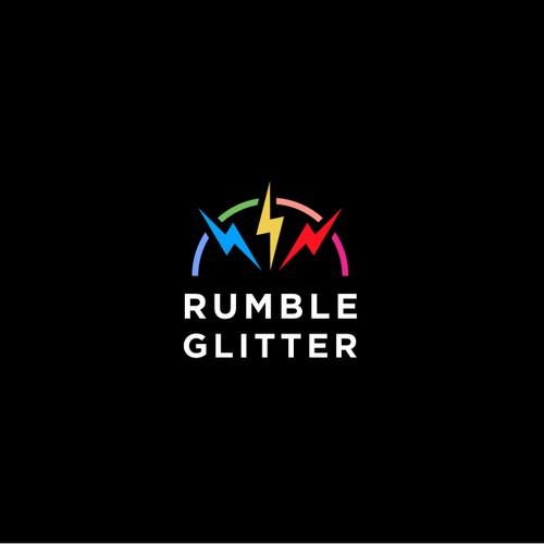 Rumble Glitter