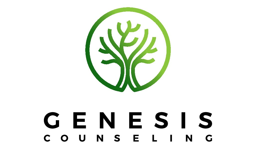Counseling practice needs a modern, high-end, striking logo!