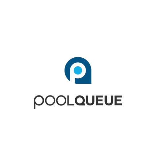 Pool Queue