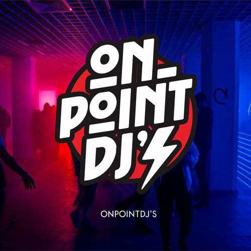 On Point Dj