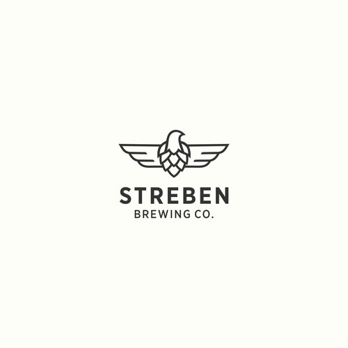 streben brewing co.