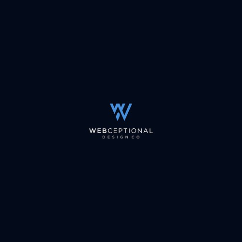 WEBSEPTIONAL DESIGN CO