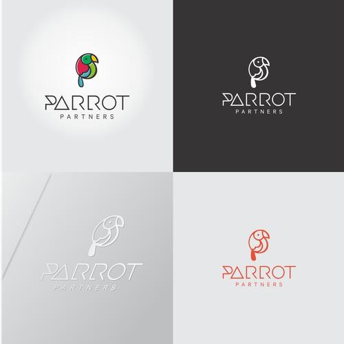 Parrot Partner