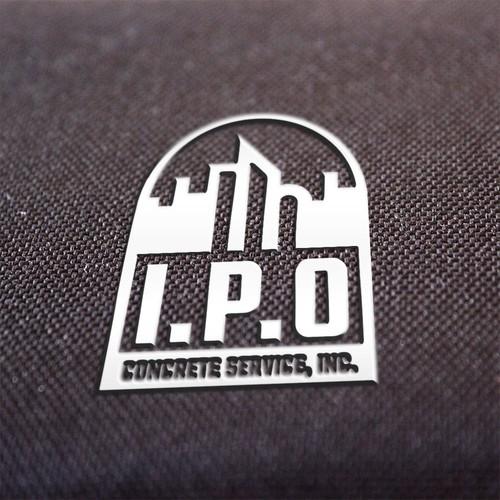 IPO CONCRETE SERVICE.INC