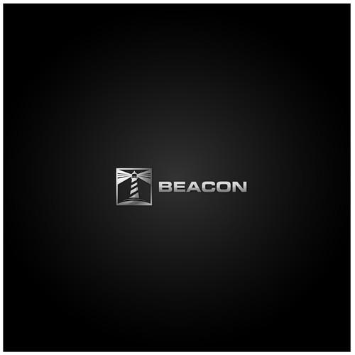 Beacon Logo: A logo to be our guiding light