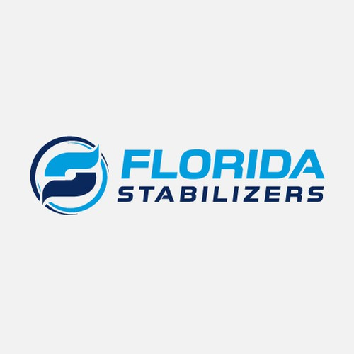 Florida Stabilizers