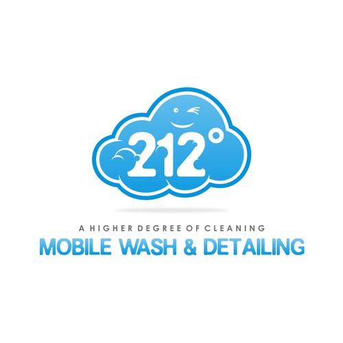Mobile Wash & Detailing