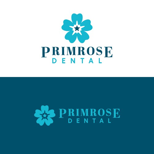 Primrose Dental