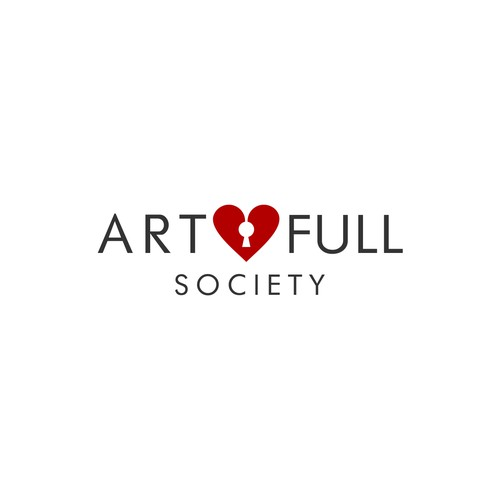 ART FULL SOCIETY
