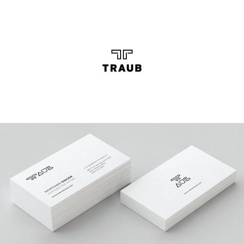 TRAUB