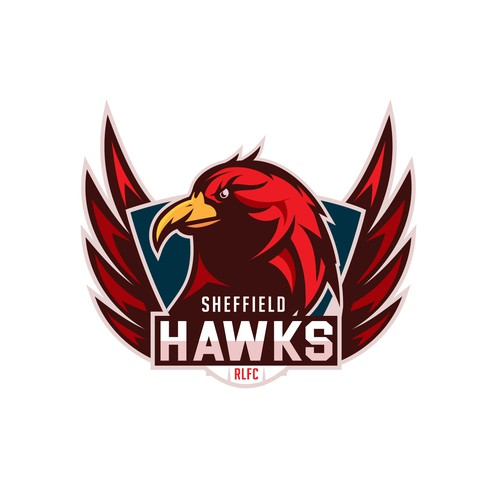 Sheffield Hawks RLFC