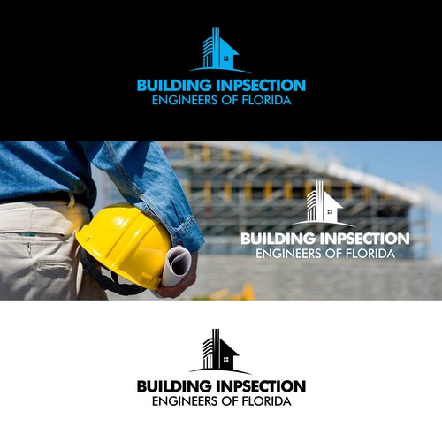 Unique design for building inspection in florida