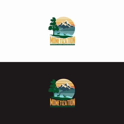 logo-monetization-production-engineering