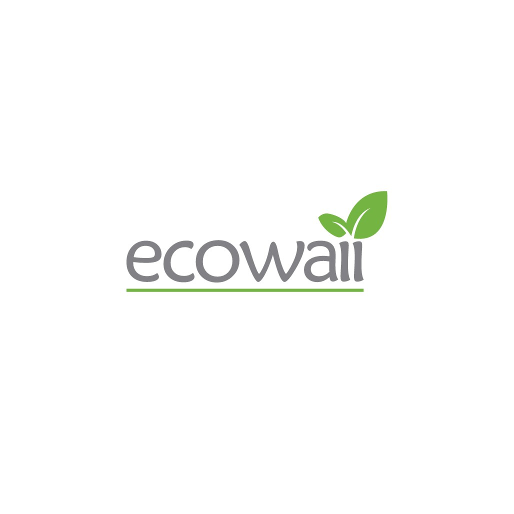 Design a New Eco-Friendly Logo for a Compostable Company