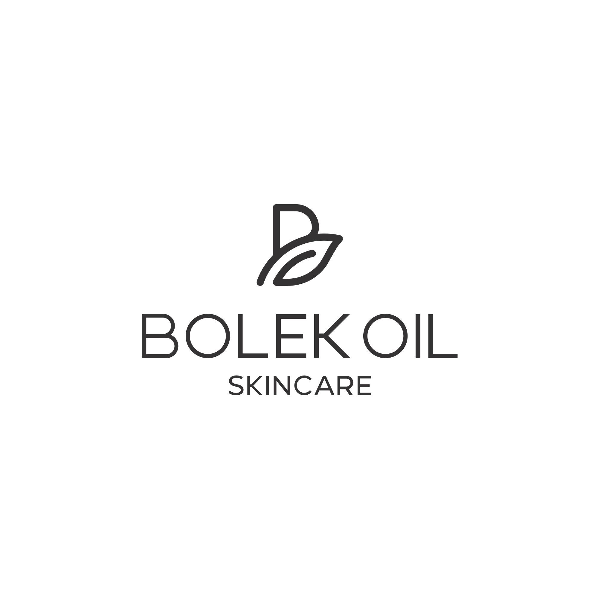 New skincare company seeking elegant and classy small logo design