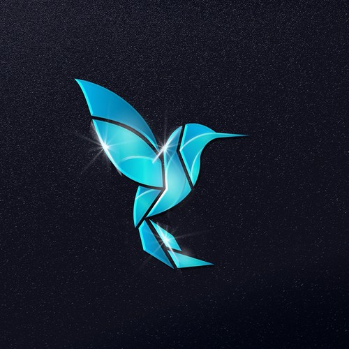 Logo design for InnovationLand