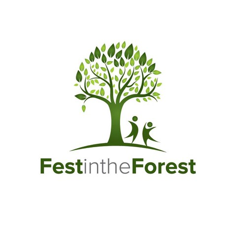 Fest in the Forest  festintheforest.org